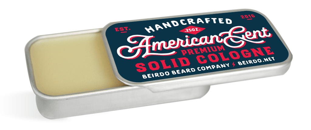 american-gent-solid-cologne